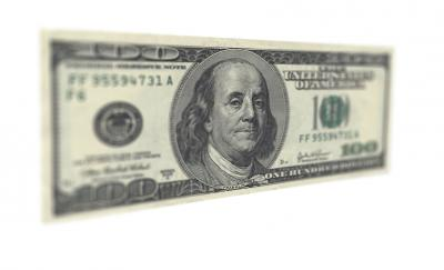 Download free bill money dollar image