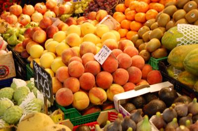 Download free fruit food image