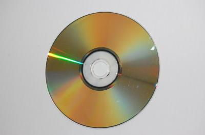 Download free disc audio cd image