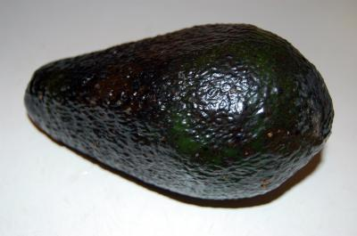 Download free fruit avocado image