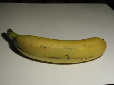 Download free fruit banana image