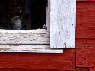 Download free wood window image