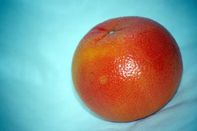 Download free fruit food orange image