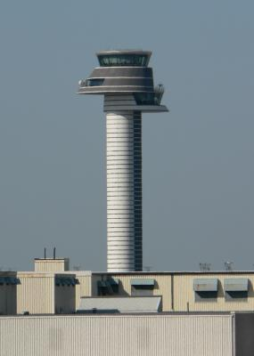 Download free tower control airport image