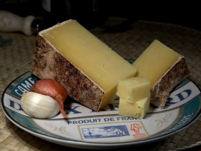 Download free cheese food image